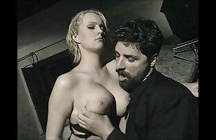 बुरा इतालवी पुजारी और एक गोरा आलिया की सेक्सी फिल्म
