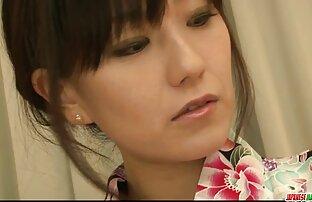 कार्रवाई, परिपक्व, जापानी, एशियाई सेक्सी फुल मूवी वीडियो