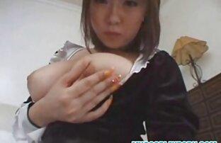जापानी अश्लील नौकरानी मुझे गड़बड़ वीडियो सेक्सी हिंदी मूवी