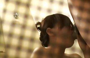 जापानी स्नान सेक्स फिल्म सेक्सी फिल्म सेक्सी फिल्म