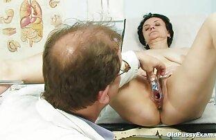 वह डॉक्टर की शर्म आती थी सेक्सी फिल्म वीडियो में