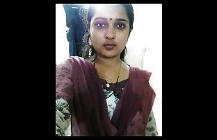 स्लाइडशो भारत सेक्सी फिल्म नंगी नंगी