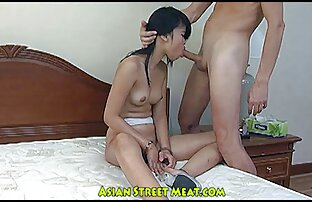 खूबसूरत एशियाई सेक्स सेक्सी पिक्चर फिल्म