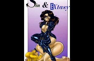 कॉमिक्स, कट्टर, xxx, वयस्क सेक्सी बीएफ इंग्लिश फिल्म