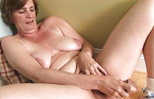 अधेड़ औरत नकली लंड न्यू हिंदी सेक्सी मूवी