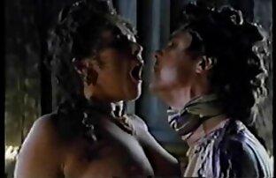 नीरो और उसकी माँ सेक्सी फिल्म सेक्सी फिल्म हिंदी सेक्सी फिल्म