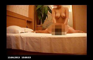 ताइवान वसा लड़की सेक्स वीडियो फिल्म बताइए