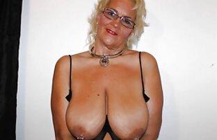स्वादिष्ट स्तनों, अविश्वसनीय औरत। इंग्लिश पिक्चर सेक्सी नंगी