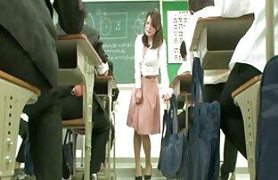 के अंतर्गत शिक्षक स्कर्ट, सेक्सी फिल्म देना वीडियो में