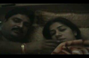 सेक्स टेप सबसे अच्छा भारतीय लेकिन उसके पुराने पति सेक्सी पिक्चर फिल्म सेक्सी फिल्म
