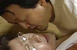 जापान साउथ इंडियन सेक्सी मूवी वीडियो