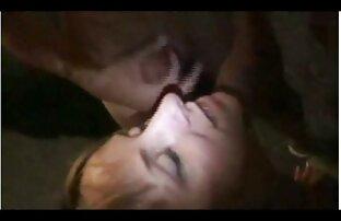 पत्नी मोटर पार्टी वीडियो हिंदी मूवी सेक्सी