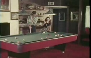 वापस खाने की गेंद में गुदा सेक्स सेक्सी हिंदी वीडियो मूवी