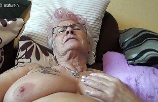 बहुत ही जर्मन और उसकी छाती फ्लॉपी है बीपी सेक्सी मूवी पिक्चर