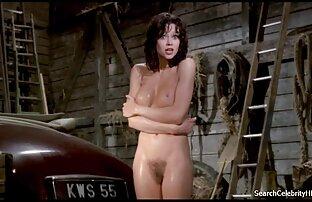 लड़की पर गेबरियल ड्रेक नग्न जोड़ी लड़की