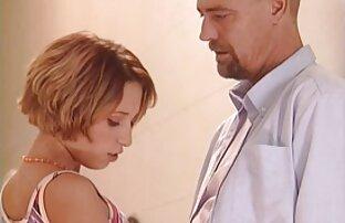 गुदा में सुंदर हैं कि छोटे बाल सेक्सी फिल्म फिल्म