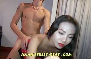 एशियाई जल्दी स्टार्च बीज सेक्सी इंग्लिश पिक्चर सेक्सी