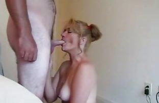 माँ चेहरे और मुँह में सह सेक्सी मूवी देखने वाली