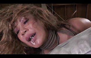 बीडीएसएम शुक्रिया 2 सेक्सी मूवी वीडियो फिल्म