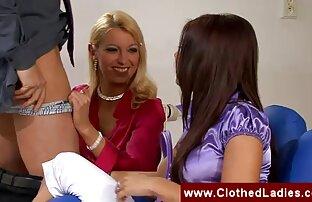 दो कार्यालय महिलाओं इंग्लिश सेक्सी फिल्म वीडियो में