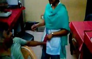 तकनीशियन डॉक्टर सोनिमुरी अस्पताल खेलना सेक्सी मूवी हिंदी में एचडी