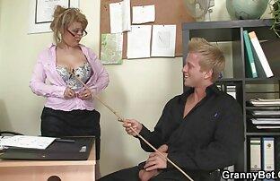 फूहड़ वयस्क के साथ गरम सेक्स सेक्सी साउथ मूवी
