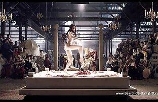 केट मोरन नग्न-गोल्तजियस और हवासील कंपनी सेक्सी फिल्म वीडियो कॉल