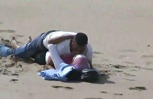 समुद्र तट पर अरब लड़की सेक्सी फिल्म हिंदी की