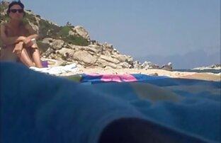 ग्रीक न्यडिस्ट समुद्र तट, xxx वीडियो हिंदी मूवी