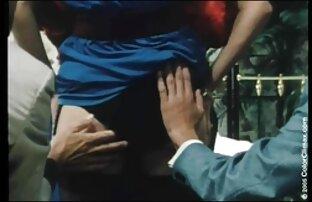 महिलाओं गुदा सीसी हिंदी सेक्सी पिक्चर मूवी