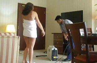 पत्नी, छेड़-छाड़, होटल सेक्सी फिल्म भेजिए हिंदी