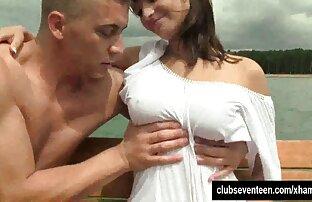 किशोर पाल रीता बाहर पर पकड़ा हो रही है. सेक्सी फिल्म भेजिए हिंदी