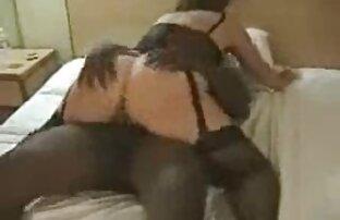 लंड सफ़ेद पीछा करना डोग्गी स्टाइल सेक्सी मूवी वीडियो हिंदी में