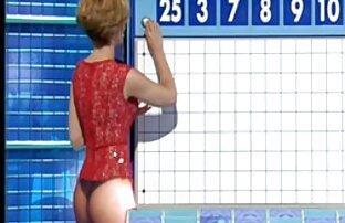 राहेल रिले एक्स-रे कोई सेक्स फिल्म