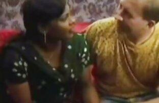 सफेद आदमी के साथ भारतीय पत्नी साउथ के सेक्सी पिक्चर