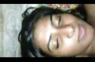 पाकिस्तानी लड़कियों सेक्सी वीडियो अंग्रेजी मूवी