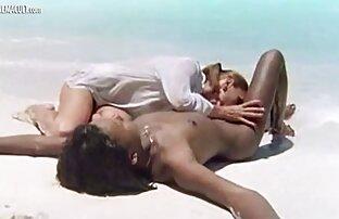 सुसान स्कॉट और लूसिया-संभोग नीरो हिंदी फिल्म हीरोइन सेक्स