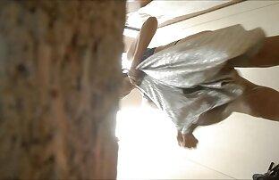 लॉकर कमरे मैक्सिकन gilf हिंदी में सेक्सी फिल्म वीडियो में