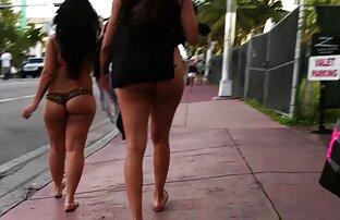 मियामी फ्लोरिडा में सेक्स चेन-दृश्यरतिक में घूमना इंग्लिश सेक्सी पिक्चर वीडियो