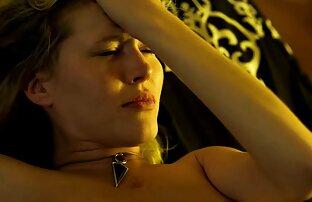 पिशाच गले (2013) एक्स एक्स एक्स एचडी मूवी