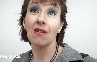 माँ फ्रेंच, लू पंप और उसके लेन देने के लिए कैसे जानता है हिंदी में वीडियो सेक्सी पिक्चर