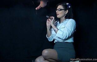 धूम्रपान प्रमुख है इंग्लिश मूवी सेक्सी वीडियो