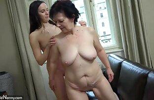 गहरी चुदाई आकर्षक महिला मूठ मारना बालों वाली सेक्स मूवी हिंदी इंग्लिश