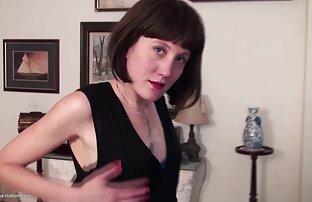 अमेरिकन माँ सनी लियोन की सेक्सी मूवी वीडियो