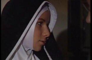 हंगरी से जूलिया सेक्सी फिल्म हिंदी फुल एचडी