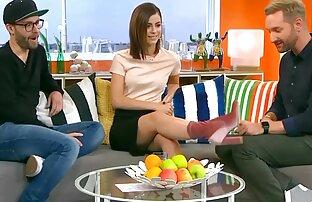 लीना मेयेर-लैंडरुत, ब्लैक, छोटा सा जर्मन टीवी शो उफ़ सेक्सी मूवी फिल्म मूवी