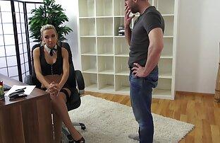 पुराने कार्यालय वेतन के अनुसार किया जाएगा इंग्लिश सेक्सी मूवी दिखाओ