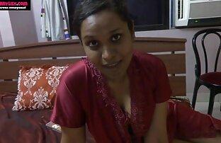 लिली, प्राचीन भारत से एक शिक्षक., सेक्सी मूवी सेक्सी