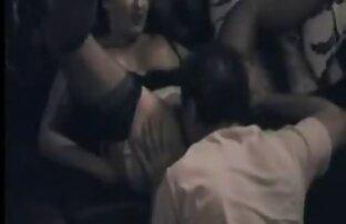 पत्नी सेक्स-007 सेक्सी इंग्लिश बीपी सेक्सी वीडियो