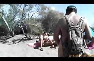 समुद्र तट में इंग्लिश सेक्स मूवी सेक्स